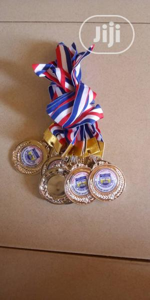 Sports Medal | Arts & Crafts for sale in Lagos State