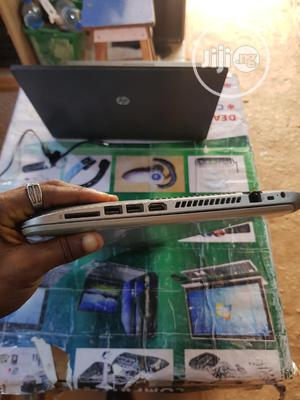 Laptop HP 8GB Intel Core i5 HDD 500GB   Laptops & Computers for sale in Abuja (FCT) State, Wuse