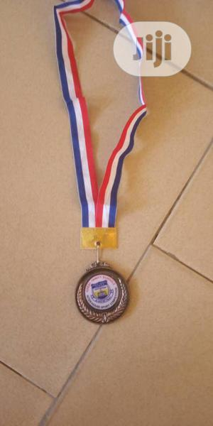 Original Sports Medal | Arts & Crafts for sale in Lagos State, Maryland