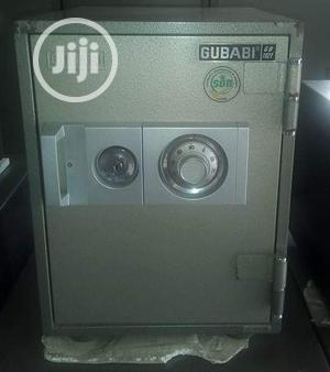 Original Fire Proof Safe SD102T, The Security Safe For Keeping Money   Safetywear & Equipment for sale in Lagos State, Maryland