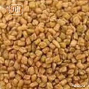 Fenugreek Seed   Feeds, Supplements & Seeds for sale in Lagos State, Kosofe