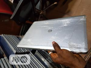 New Laptop HP EliteBook Folio 4GB Intel Core i5 HDD 500GB | Laptops & Computers for sale in Abuja (FCT) State, Wuse
