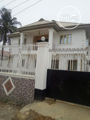 Newly Built 2 Bedroom Flat for Rent at Olukanmi Igando. | Houses & Apartments For Rent for sale in Lagos State, Ikotun/Igando