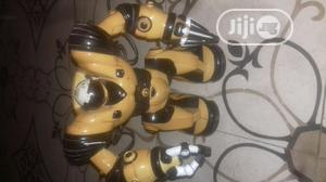 Bubble Bee Robot | Toys for sale in Lagos State
