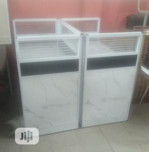 Workstation Table By 2 | Furniture for sale in Lagos State, Agege