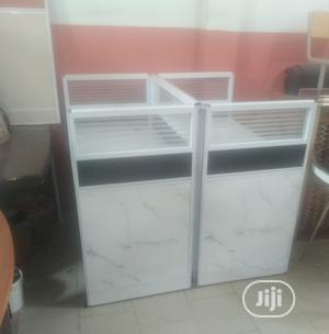 Workstation Table By 2 | Furniture for sale in Lagos State, Ikotun/Igando