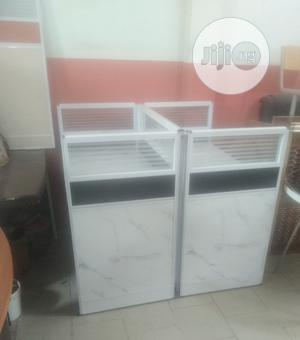Workstation Table by 2 | Furniture for sale in Lagos State, Apapa