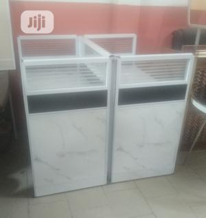 Workstation Table By 2 | Furniture for sale in Lagos State, Ajah