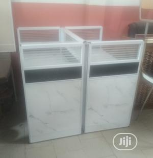 Workstation Table by 2 | Furniture for sale in Lagos State, Ibeju