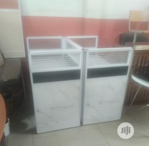 Workstation Table by 2 | Furniture for sale in Lagos State, Badagry