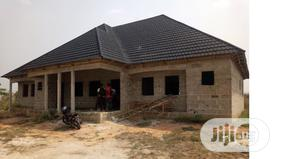 Roofing Tiles | Building Materials for sale in Lagos State, Ajah