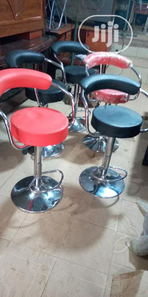 Bar Stool/Chair   Furniture for sale in Lagos State, Abule Egba