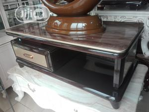 Imported Center Table | Furniture for sale in Lagos State, Ikeja