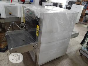 Baggage Scanner   Safetywear & Equipment for sale in Abuja (FCT) State, Wuse 2
