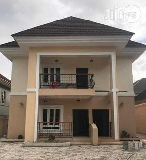 Power Of Attorney And Deed Of Lease | Houses & Apartments For Sale for sale in Enugu State, Enugu