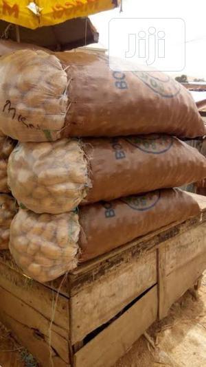 Wholesale Irish Potato Bag Of Irish Potatoes | Meals & Drinks for sale in Plateau State, Jos