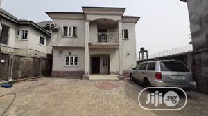 2units Of 3bedroom Flat With Federal Liight In Eliozu PH For Sale | Houses & Apartments For Sale for sale in Rivers State, Port-Harcourt
