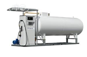 LPG Gas Plant (Cooking Gas) | Manufacturing Equipment for sale in Lagos State, Ikeja