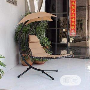 Italian Swing Chairs | Furniture for sale in Lagos State, Lekki