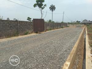 16 Plots Of Land @ Boskel Industrial Layout, Port Harcourt For Sale   Land & Plots For Sale for sale in Rivers State, Obio-Akpor