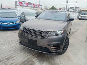 Land Rover Range Rover Velar 2019   Cars for sale in Lagos State, Lekki