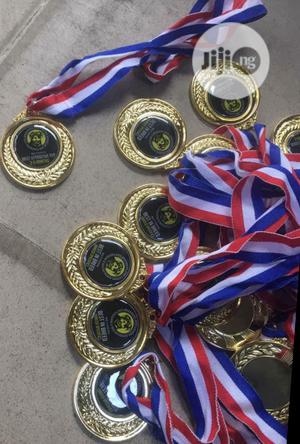 Award Medals | Arts & Crafts for sale in Lagos State