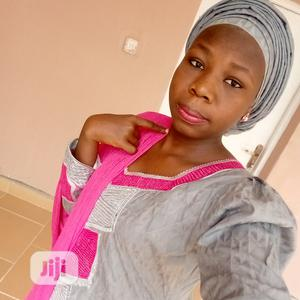 Nurse   Part-time & Weekend CVs for sale in Borno State, Dikwa