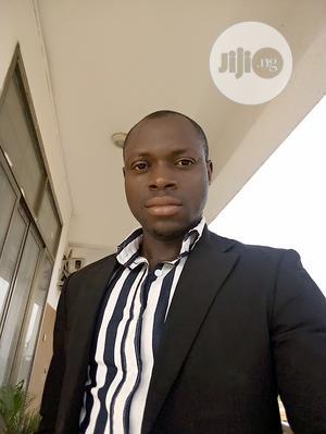 Sales Executive | Sales & Telemarketing CVs for sale in Abuja (FCT) State, Dutse-Alhaji