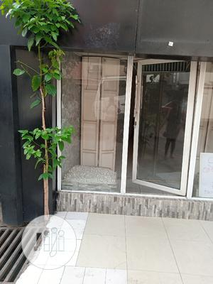 Shop To Let At Off Toyin St Ikeja   Commercial Property For Rent for sale in Lagos State, Ikeja