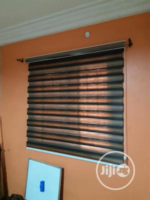 Mebi Interior Window Blinds | Home Accessories for sale in Lagos State, Agege