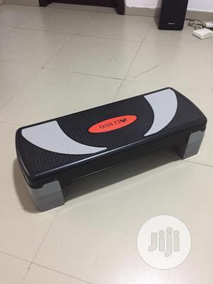 Brand New Imported Original Step Board   Sports Equipment for sale in Abuja (FCT) State, Utako