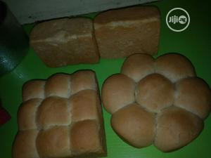 Commercial Bread With Nafdac Registration | Classes & Courses for sale in Abuja (FCT) State, Gwarinpa