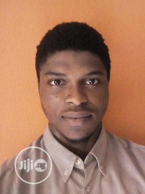 Internship CV   Internship CVs for sale in Lagos State, Alimosho