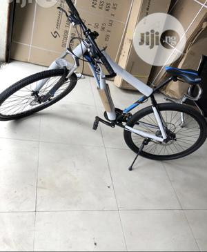 New Sport Bicycle | Sports Equipment for sale in Lagos State, Surulere