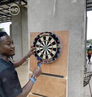Original Dart Board | Books & Games for sale in Lagos State, Maryland