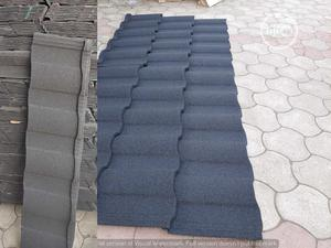 Milano Gerard New Zealand Quality Stone Coated Roofing Sheets   Building Materials for sale in Lagos State, Ojodu