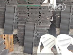 Roman Gerard New Zealand Quality Stone Coated Roofing Sheets | Building Materials for sale in Lagos State, Ojota