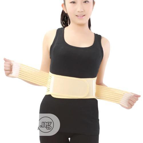 Archive: Postpartum Adjustable Self Heating Waist Belt