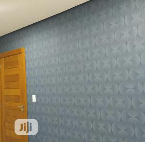 Wallpapers in Abuja for Sale. | Home Accessories for sale in Abuja (FCT) State, Bwari