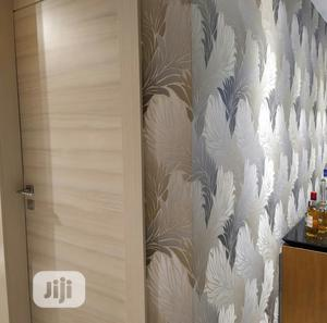 Fracan Wallpaper Ltd Abuja.   Home Accessories for sale in Abuja (FCT) State, Dakwo District