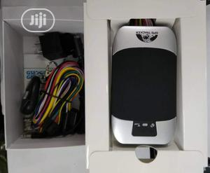 GPS 303G Tracker   Vehicle Parts & Accessories for sale in Rivers State, Port-Harcourt