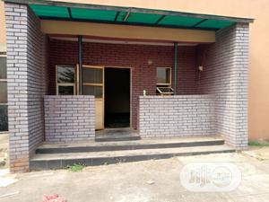Three Bedroom Flat Furnished Apartment | Houses & Apartments For Rent for sale in Oyo State, Ibadan