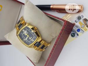 Quality Rado Watch | Watches for sale in Lagos State, Lagos Island (Eko)