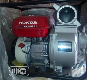 "3"" Honda Water Pump | Manufacturing Equipment for sale in Lagos State, Lagos Island (Eko)"