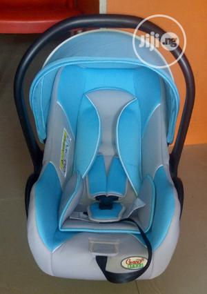 Quality Baby Walker Bed For Travel   Children's Gear & Safety for sale in Lagos State, Lagos Island (Eko)