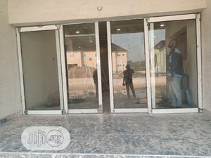 Automatic Sliding Doors | Doors for sale in Abuja (FCT) State, Kubwa