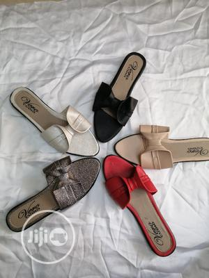 Women Flat Slippers   Shoes for sale in Lagos State, Ikeja