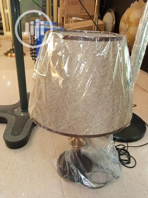 Queens Bed Side Lamp | Home Accessories for sale in Lagos State, Ikeja