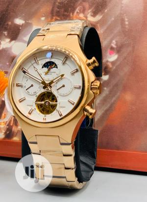 Lamborghini Watch   Watches for sale in Lagos State, Surulere