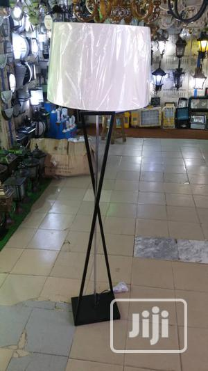 Royal Standing Lamp | Home Accessories for sale in Lagos State, Lekki